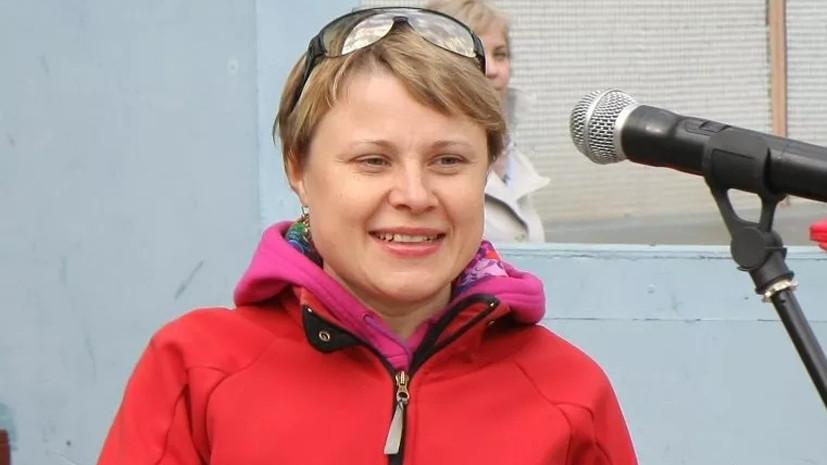 Богалий: Россия должна играть по правилам мирового спорта
