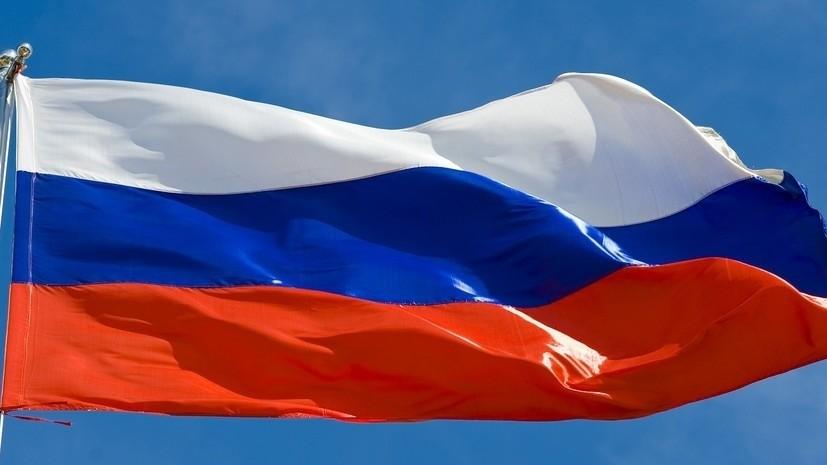 Комитет сената США одобрил законопроект о новых санкциях против России
