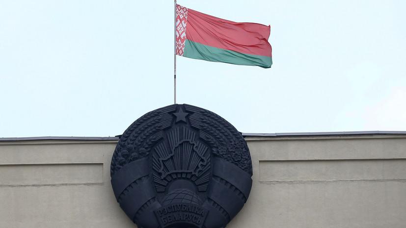 В Совете Европы призвали Белоруссию ввести мораторий на смертную казнь