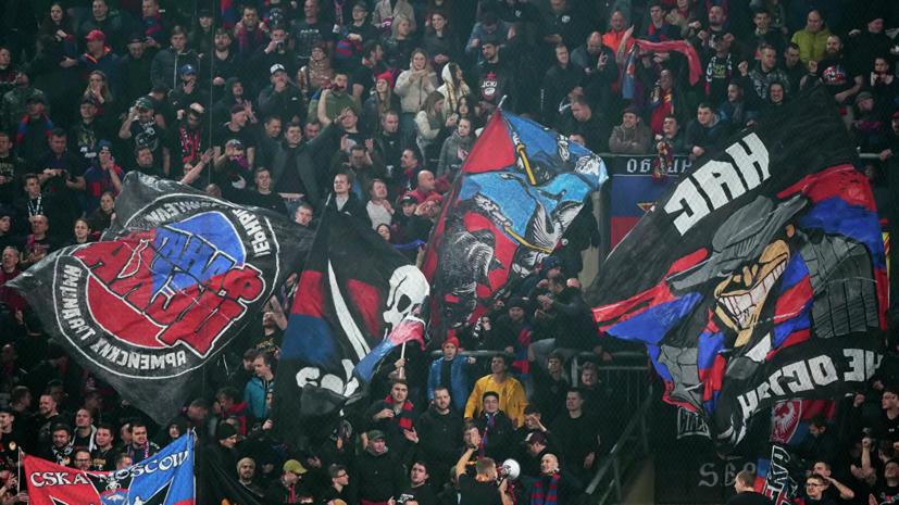 Бояринцев предположил, как болельщики ЦСКА воспримут приход Слуцкого в «Рубин»