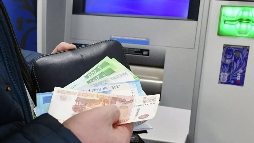 В Татарстане рассказали о средней зарплате в январе — октябре