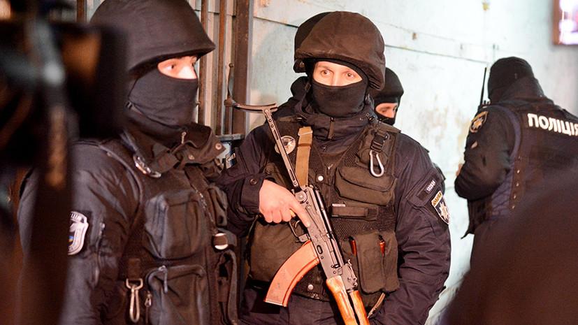 На Украине обновили группу прокуроров в деле об убийстве Шеремета