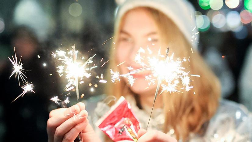 Диетолог рассказала, сколько красной икры можно съесть на Новый год