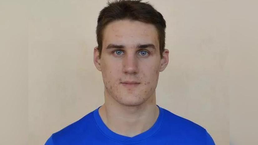 СМИ: Лучший бомбардир чемпионата Белоруссии по футболу близок к переходу в ЦСКА