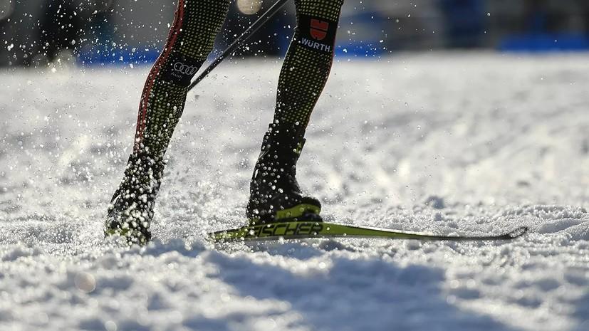 Тренер призвал не поддаваться панике из-за результатов российских биатлонистов