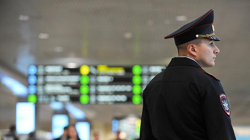 Пристайко объяснил ужесточение правил поездок украинцев в Россию