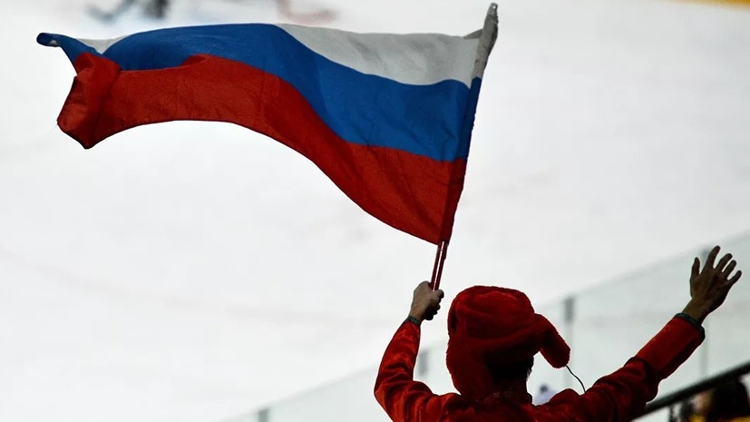 Сборная России завоевала 50 медалей на зимних Сурдлимпийских играх