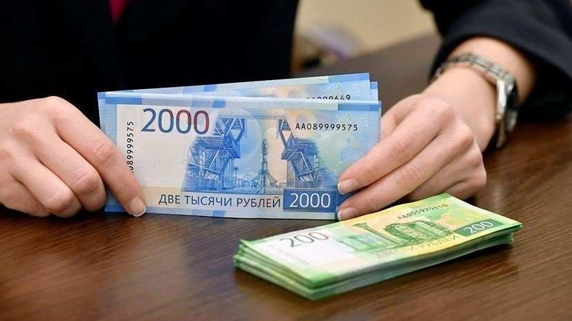 В Удмуртии рассказали о росте количества уголовных дел о долгах по зарплате