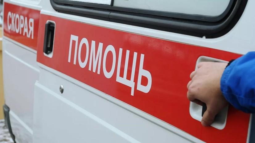 В Калининградской области проводят проверку по факту гибели дайвера