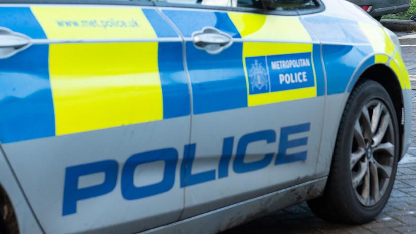 Полиция арестовала фаната «Челси» за расизм в адрес футболиста «Тоттенхэма»