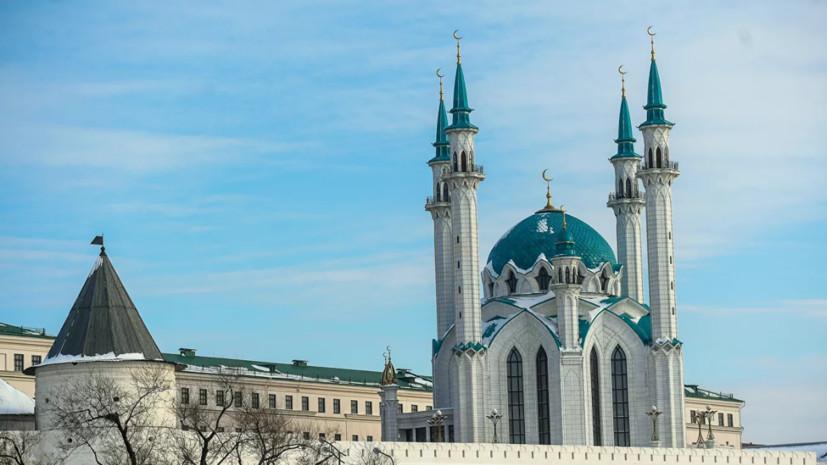 В Татарстане одобрили законопроект о запрете продажи снюсов несовершеннолетним