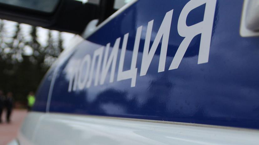 В Екатеринбурге пресекли работу подпольного цеха алкогольной продукции