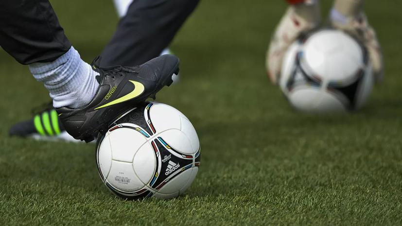 Хусаинов — о запрете на критику арбитров: а давайте вообще о футболе не писать