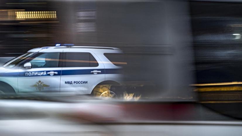 В Норильске по подозрению в получении взятки задержан глава прокуратуры