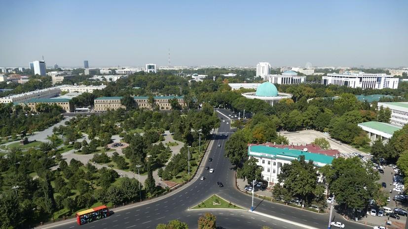 В Узбекистане повторно проголосуют на выборах депутатов в 25 округах