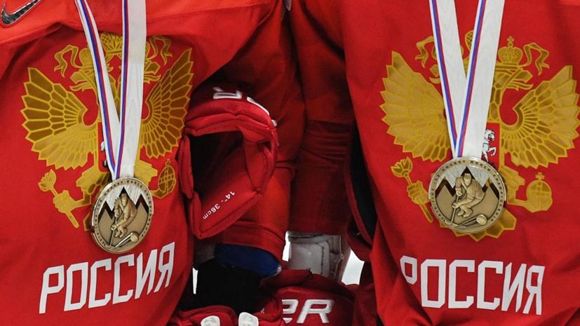 Кабмин увеличил премии за медали на престижных спортивных состязаниях
