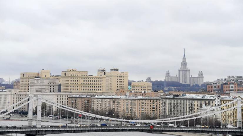 Фестиваль фламенко пройдёт 24—27 февраля в Москве