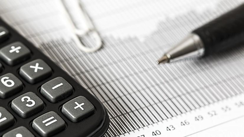 Средняя ставка по кредитам для МСП в рамках Национальной гарантийной системы составила 9% в 2019 году