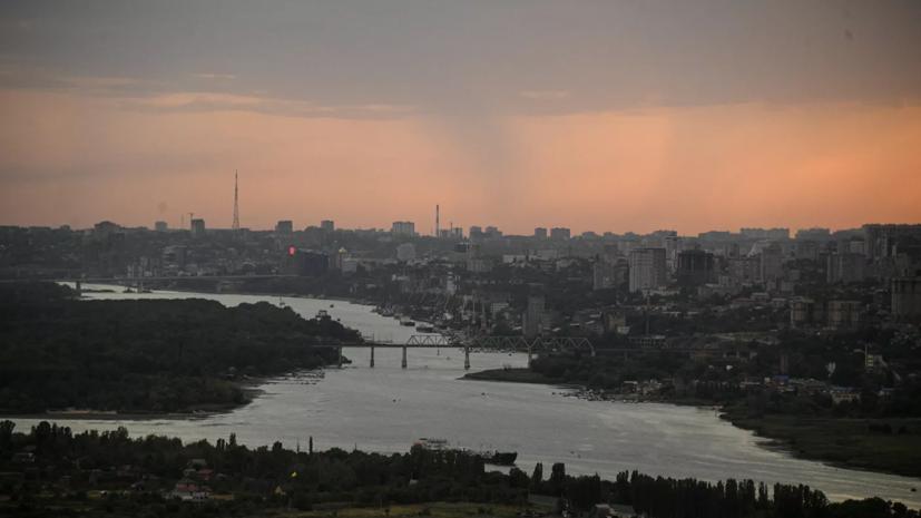 В Ростовской области заявили о снижении смертности на дорогах на 23%