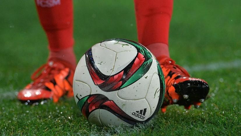 СМИ: Футболист «Спартака» Руденко отправится в аренду в «Торпедо»
