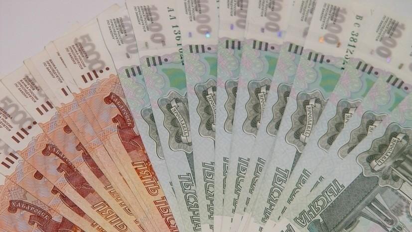 Фермерам Удмуртии выделили гранты на 93 млн рублей в 2019 году