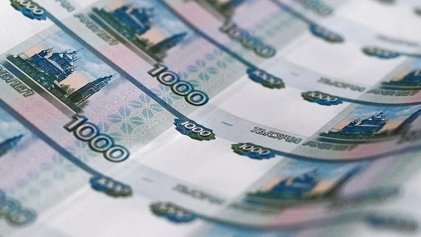 Предприниматели Оренбургской области заработали $22 млн на экспорте