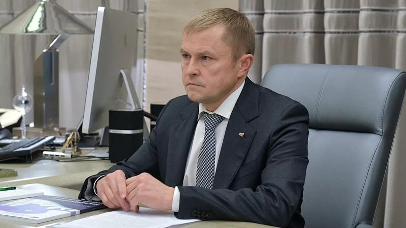 В «Опоре России» прокомментировали итоги Госсовета по вопросам АПК