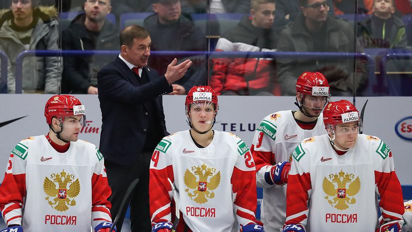 Брагин считает, что Соколова не дисквалифицируют за эпизод с травмой Лауко