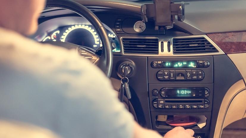 Росстандарт выявил более 1,5 млн машин с дефектами системы безопасности