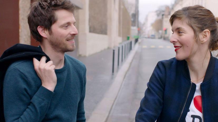 Вторжение кошек и ода Парижу: что покажут в кино в новогодние каникулы