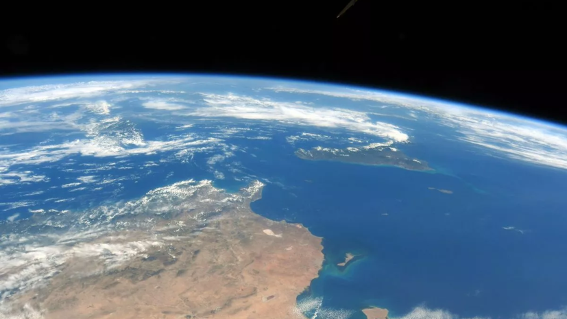 Число российских гражданских спутников на орбите выросло до 92