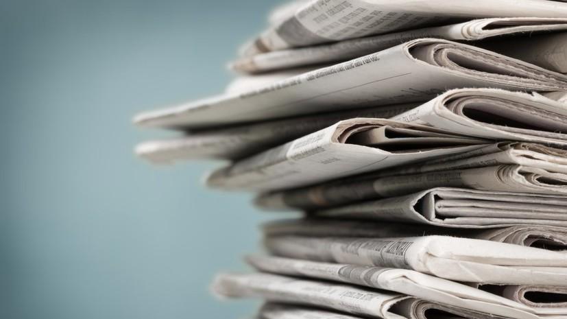 Дипмиссия шуткой ответила на статью СМИ о «шпионах» России в Каталонии