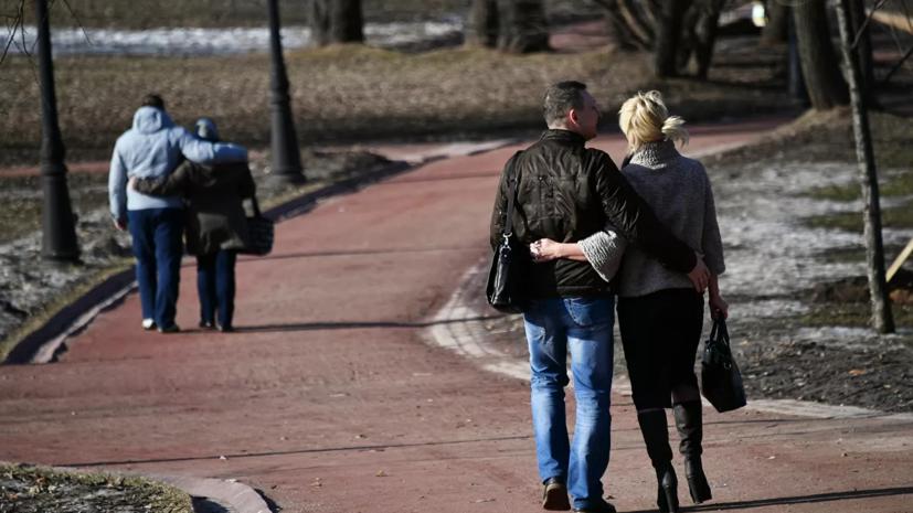 Эксперт прокомментировал прогноз продолжительности жизни россиян