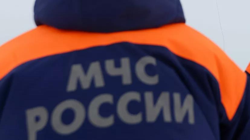 Пропавшие на Урале туристы самостоятельно вернулись на турбазу