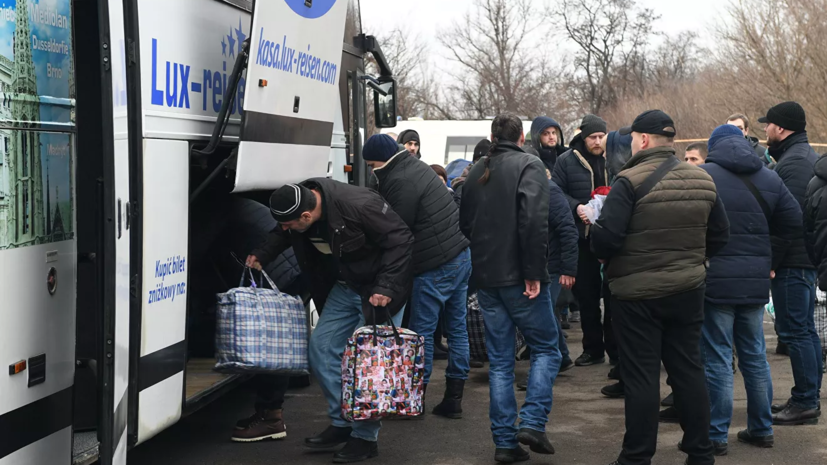 Эксперт оценил состоявшийся в Донбассе обмен пленными