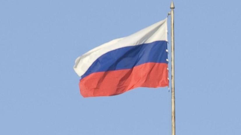 Эксперт оценил сотрудничество России и Африки