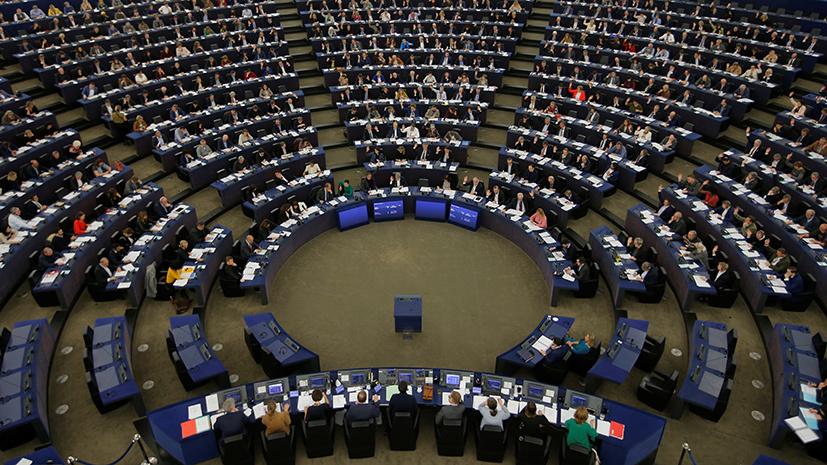Двойной выигрыш Москвы: датский банк представил «шокирующие прогнозы» длямировой экономики на2020год (ВИДЕО)