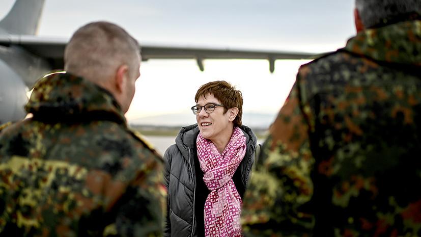 «Высокая интенсивность контактов»: какие темы могут обсудить президенты России и Сербии на встрече в Сочи