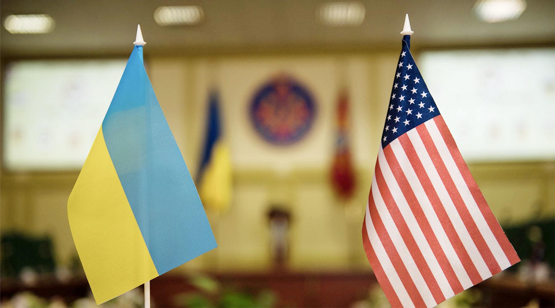 «Торпедируют энергетическую политику ФРГ»: в бундестаге указали на неприемлемую позицию Киева по «Северному потоку — 2»
