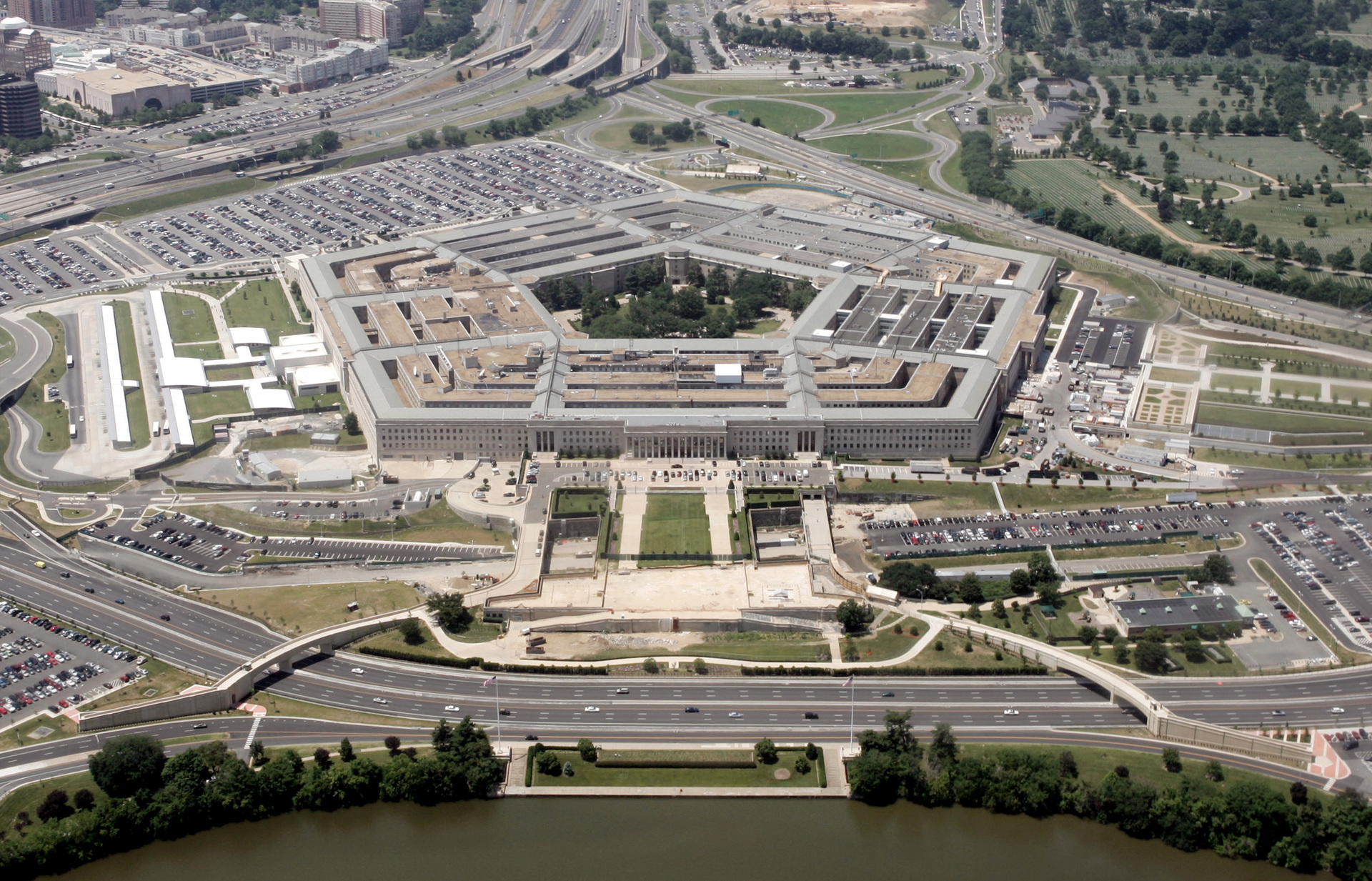 Ближневосточное усиление: станет ли Трамп и дальше наращивать контингент США в Саудовской Аравии