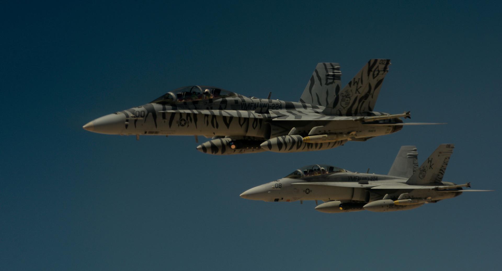 Бывшая «столица» ИГ: российские военные раздали гумпомощь в Ракке