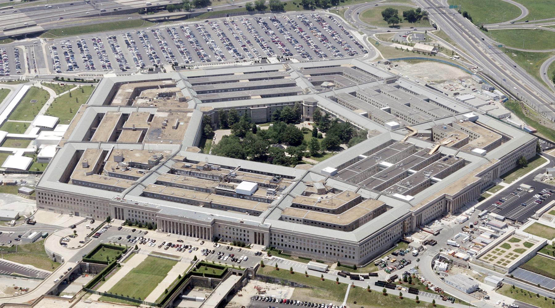 «Интенсивно повышают ставки»: к каким последствиям может привести испытание США ранее запрещённой ДРСМД ракеты