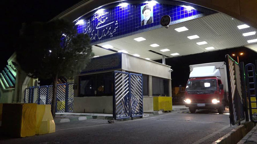 Ограничения без исключений: к чему могут привести санкции США против иранского ядерного объекта в Фордо