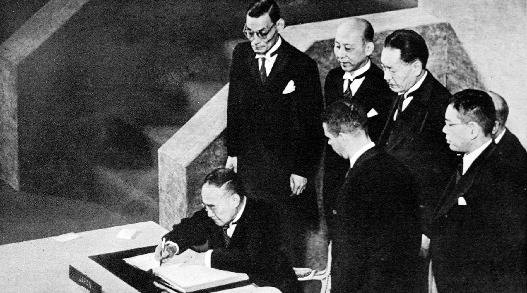 «Проявление политического популизма»: как лидер японских коммунистов потребовал вернуть Токио все Курилы