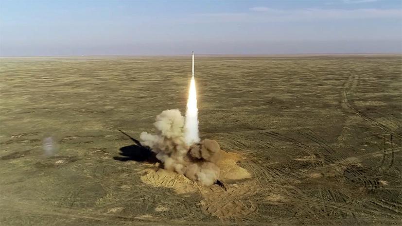 «Перспектива неограниченной гонки вооружений»: как в 2019 году прекратил своё существование Договор РСМД