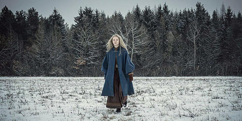 Читали между строк: почему первый сезон «Ведьмака» не понравится любителям сериалов и фанатам книг Сапковского