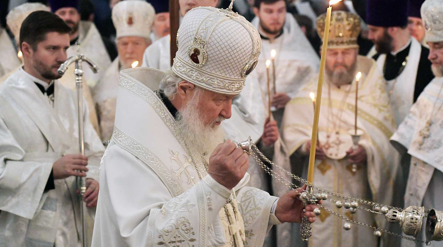 «Добивают остатки единства южных славян»: как в Черногории усиливается церковный раскол
