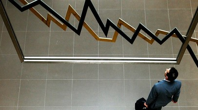 Saxo Bank дал «шокирующий прогноз» на 2020 год