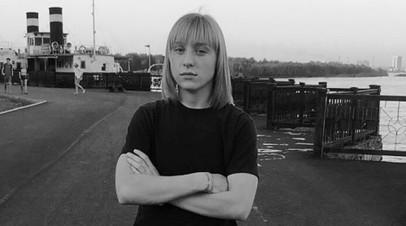 Футболистка Трушкина погибла в результате ДТП