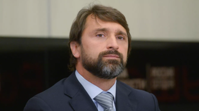 Глава ФТАР назвал несправедливыми возможные санкции WADA в отношении России